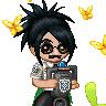 Xx_I_RAPE_MUFFUINS_xX's avatar