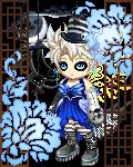 blueloving-vampire