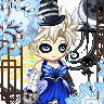 blueloving-vampire's avatar