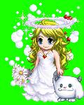 x~lil princess~x