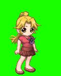 lalahelenthoughtofthis's avatar