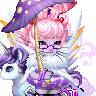 HoShi Akito's avatar