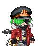 XXGuiltyGEARXX's avatar