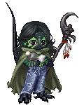 Kihmiitehra's avatar