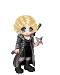 kirakaychibi's avatar