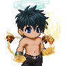 ShadesMask's avatar