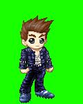 kusleika's avatar