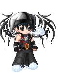 jose lopez 94's avatar