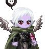 Kitasho's avatar