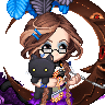 RaspberryCherry's avatar