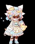 Short Insomniac's avatar
