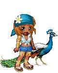DarkMoon_mystery's avatar