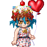 AlexxiLesley's avatar