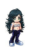 secksi_like_duhh94's avatar