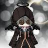 Miss Mia Mya's avatar