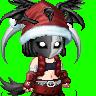[SHOCK MISTRESS]'s avatar