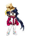 Parasprite's avatar