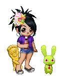 ii hotice ii's avatar
