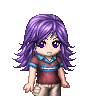 pinkypanda23's avatar