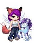 ncislover72's avatar