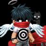 Marvelous Milos's avatar