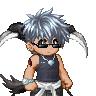 Silver X212's avatar