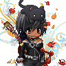 Ren Hoshikaze's avatar