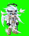 Buru Shinshei's avatar