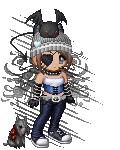 II RawR PB's avatar
