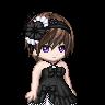 Kiki The Little Wolf's avatar