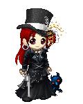 Cream of Bug's avatar