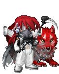 Fr3sh_Boii_To_Death's avatar