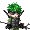 Psiko's avatar