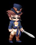 xGenEraLes_FuEgox's avatar