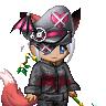 shantae12's avatar