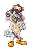 Bold New Monkey's avatar