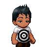 fresh kid 321's avatar