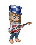 Courtney cdl's avatar