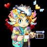 W0nder-Tweek's avatar