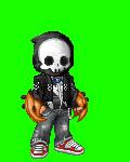 sam1999samsamsammy2's avatar