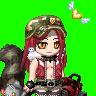 Sabh's avatar
