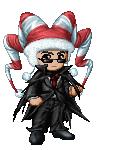 pnoysword's avatar