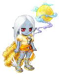 Shouri's avatar