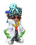HOLAOLA12's avatar