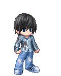 Radda Radda Bunnie's avatar