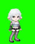 Frozenkittens's avatar