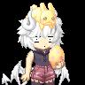 sbuggy166's avatar