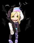 Cloudberry_Truffles's avatar