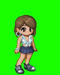 poochandbella1's avatar