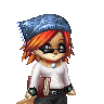 KiaNightfire's avatar